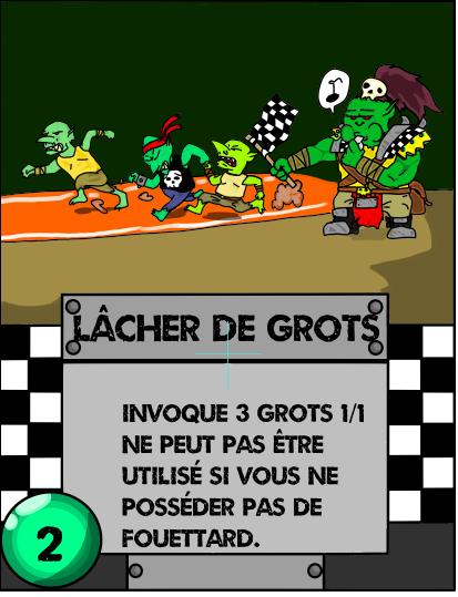 lacher10.png