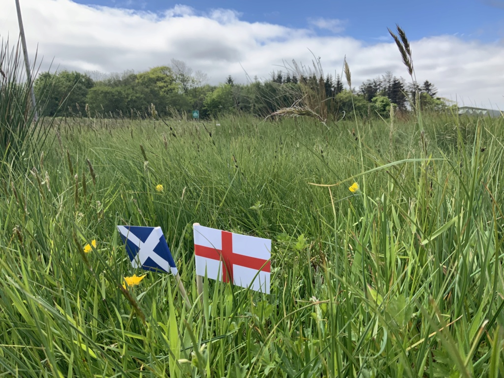 Grand tour - Scotland May 2019 2qee2a10