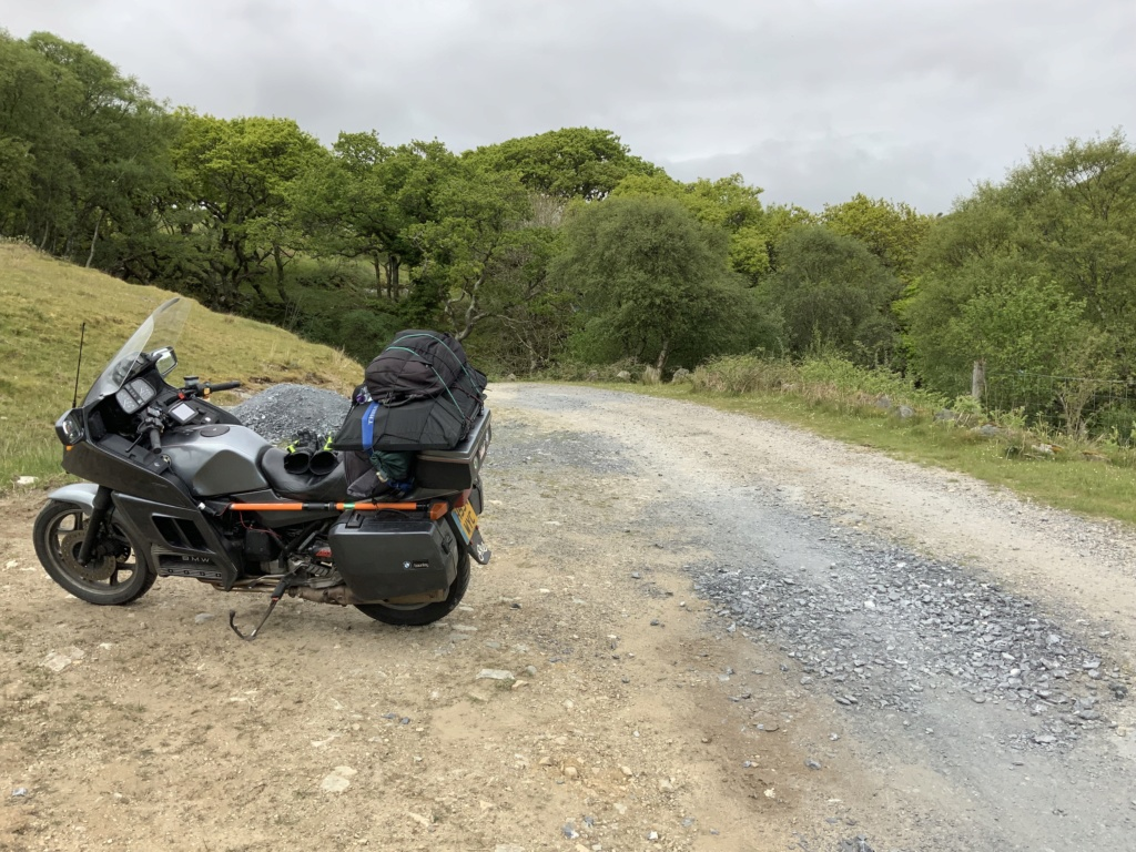 Grand tour - Scotland May 2019 5o3h7d10