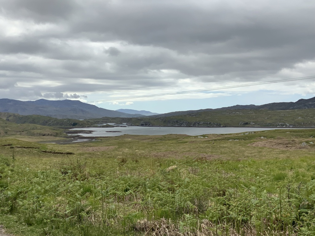 Grand tour - Scotland May 2019 Am4oea10