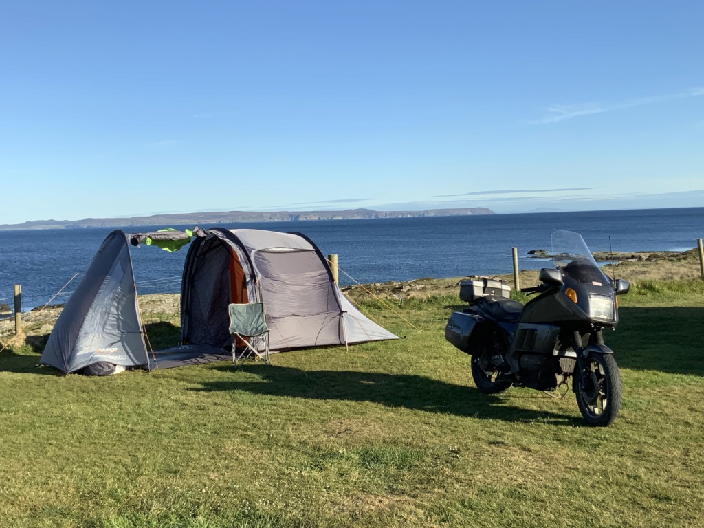 Grand tour - Scotland May 2019 Atykes10