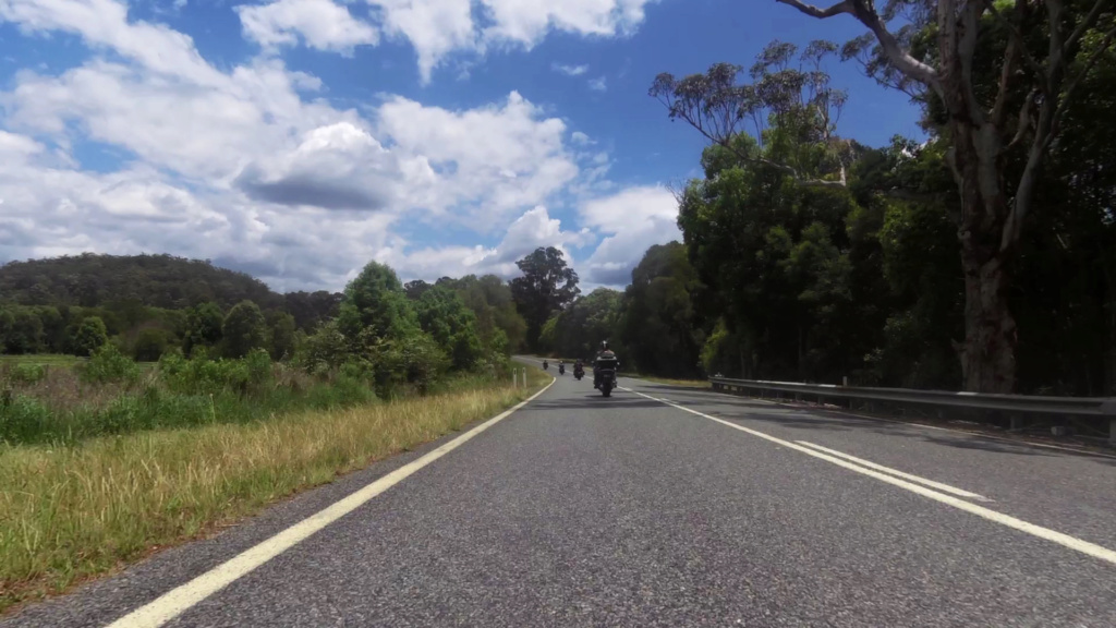Northern Tablelands Ride 2018 - Page 3 Bucca410