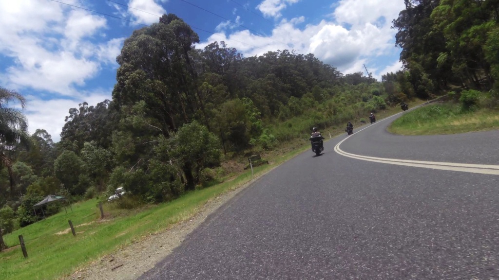 Northern Tablelands Ride 2018 - Page 3 Bucca610