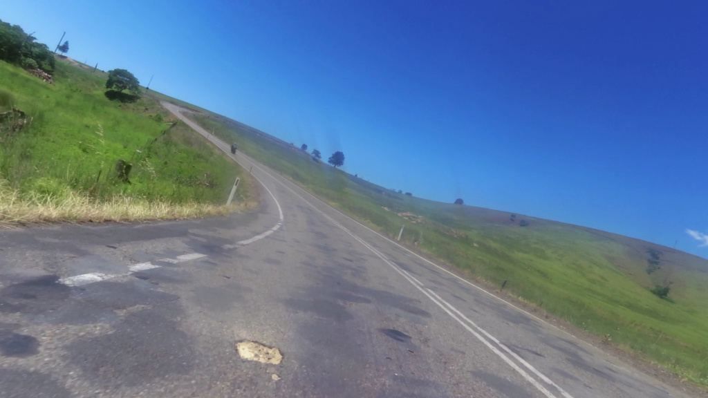 Northern Tablelands Ride 2018 - Page 4 Bugsey10