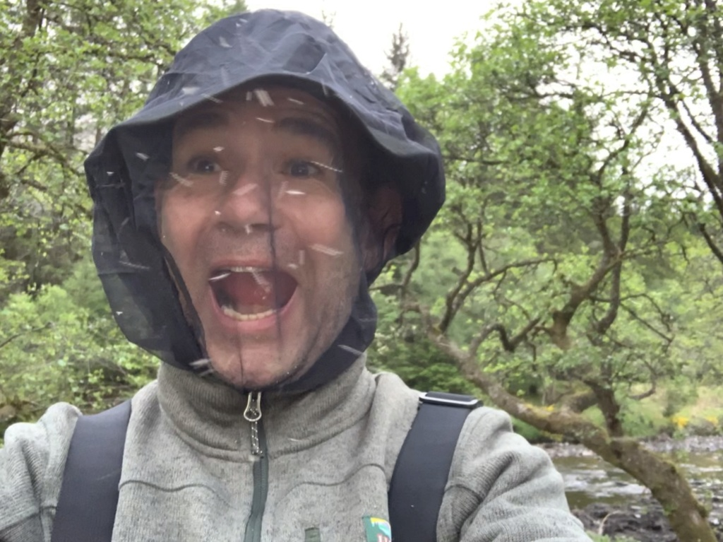 Grand tour - Scotland May 2019 Fullsi10