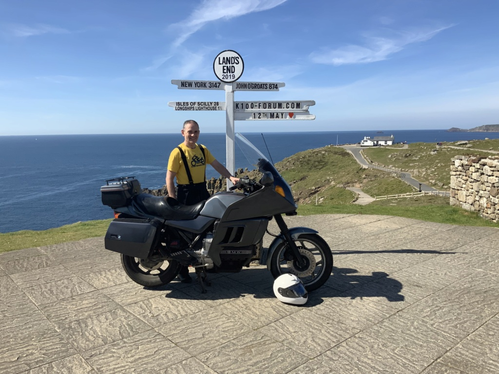 Grand tour - Scotland May 2019 Img_0010