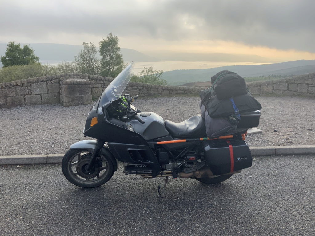 Grand tour - Scotland May 2019 Img_0016
