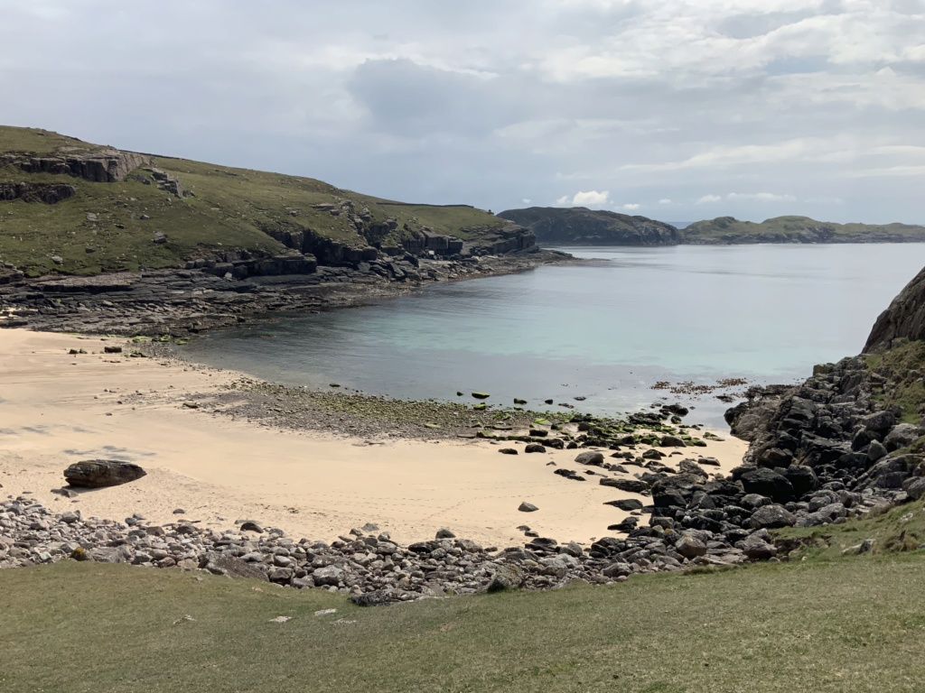 Grand tour - Scotland May 2019 Img_0022