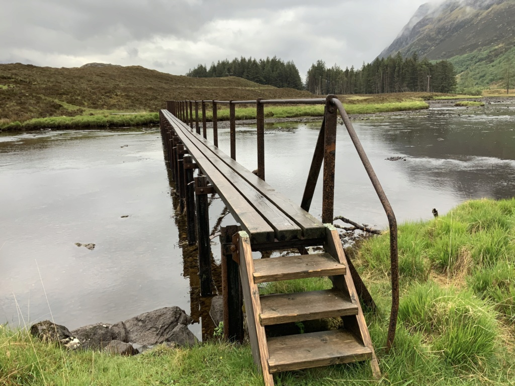 Grand tour - Scotland May 2019 Img_0029