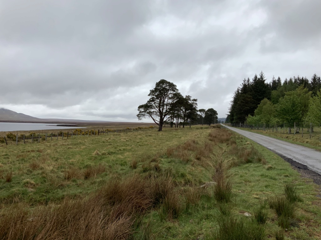 Grand tour - Scotland May 2019 Img_0033