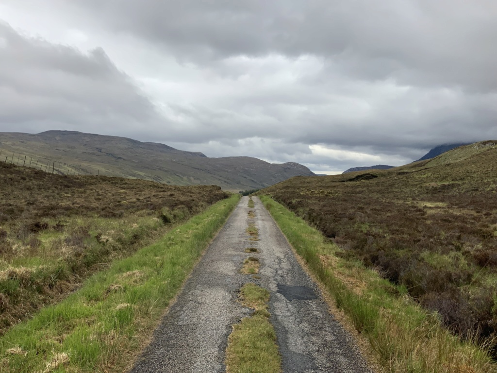 Grand tour - Scotland May 2019 Img_0036