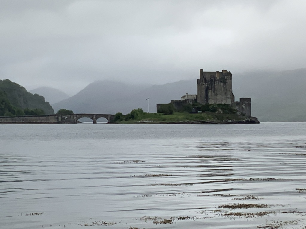 Grand tour - Scotland May 2019 Img_0122