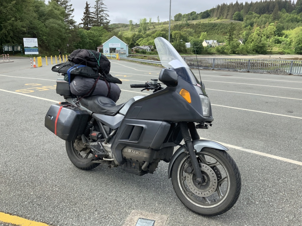 Grand tour - Scotland May 2019 Img_0123