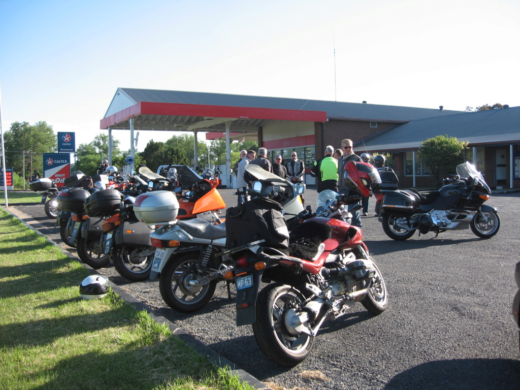 Northern Tablelands Ride 2018 - Page 3 Img_9314