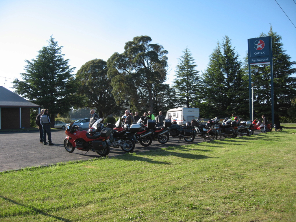 Northern Tablelands Ride 2018 - Page 3 Img_9317