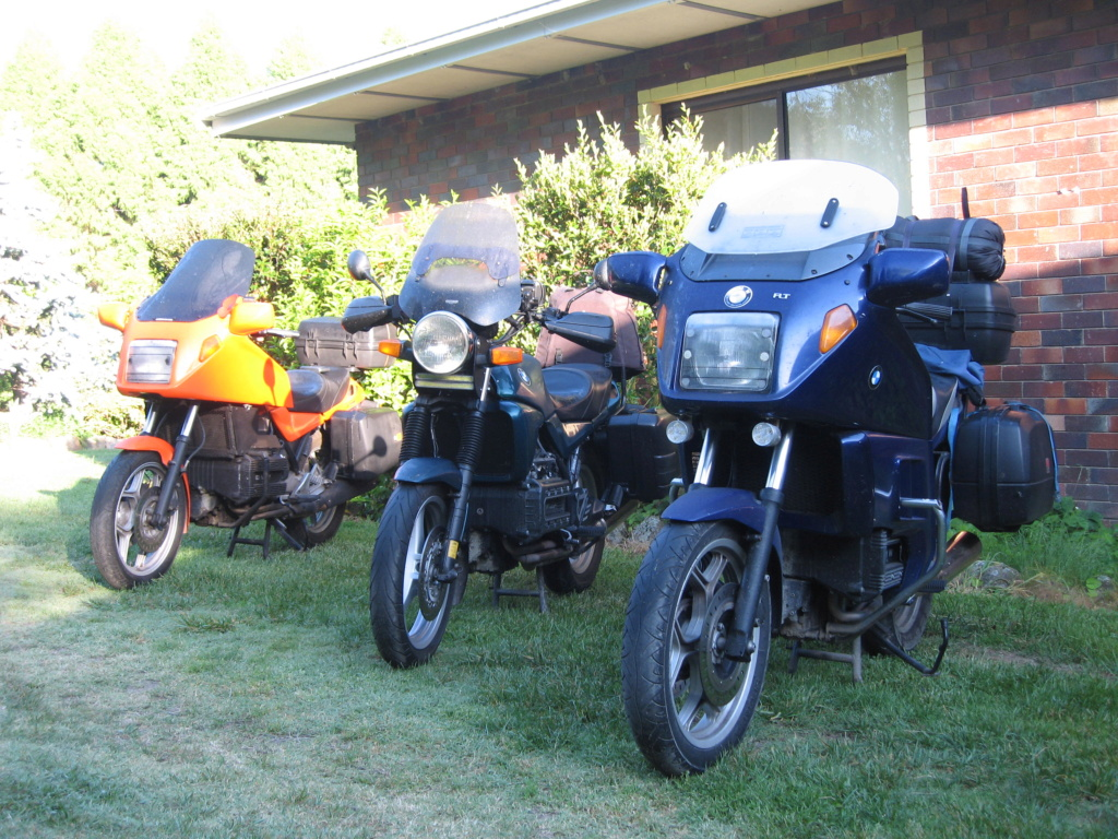 Northern Tablelands Ride 2018 - Page 3 Img_9347