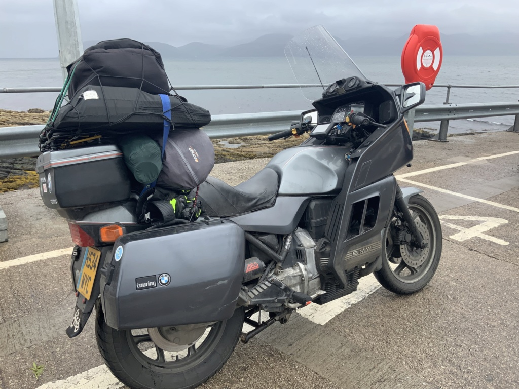 Grand tour - Scotland May 2019 Ir0umr10