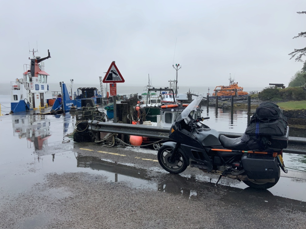 Grand tour - Scotland May 2019 L71hcx10