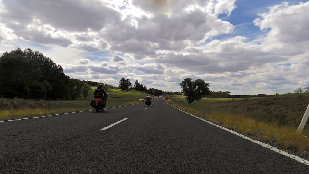 Northern Tablelands Ride 2018 - Page 3 Obg_br11