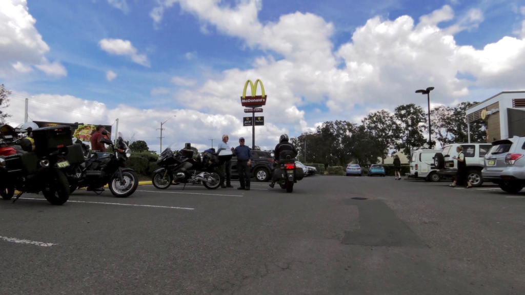 Northern Tablelands Ride 2018 - Page 3 Obg_ma11