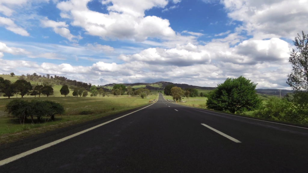 Northern Tablelands Ride 2018 - Page 3 Obg_ru10