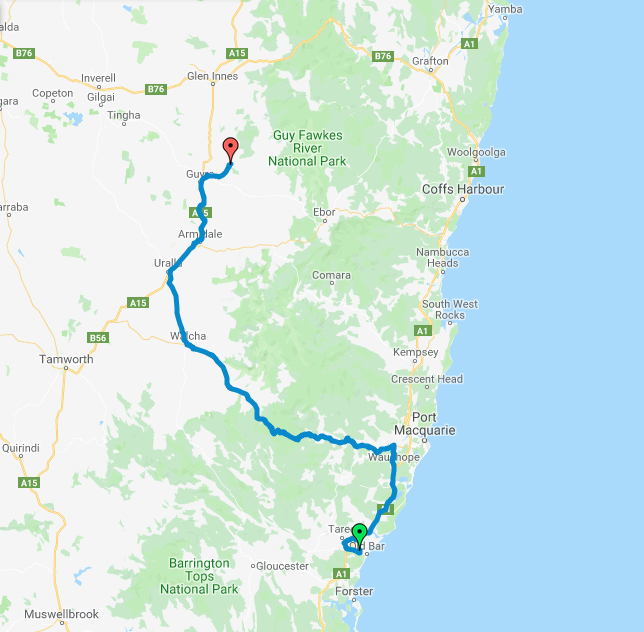 Northern Tablelands Ride 2018 - Page 3 Old_ba10