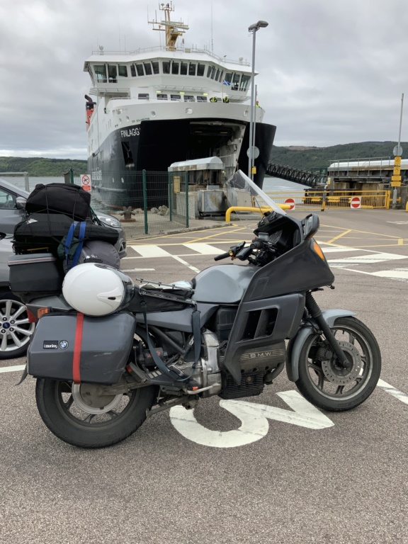 Grand tour - Scotland May 2019 Pndqe310