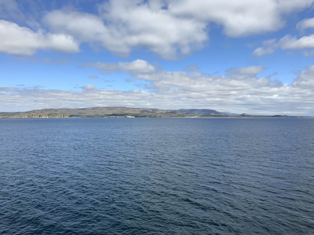 Grand tour - Scotland May 2019 R0f74410