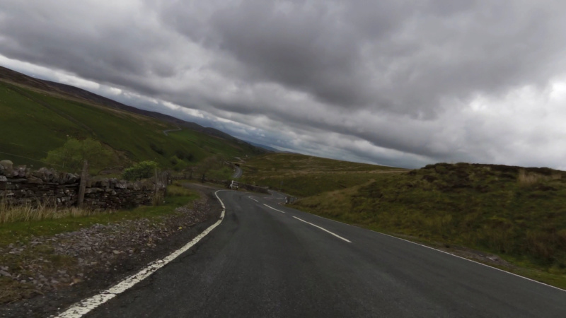 Grand tour - Scotland May 2019 Scotla17