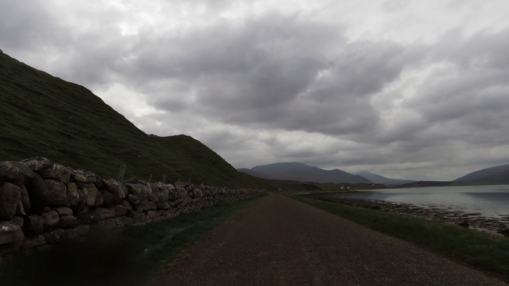 Grand tour - Scotland May 2019 Scotla25