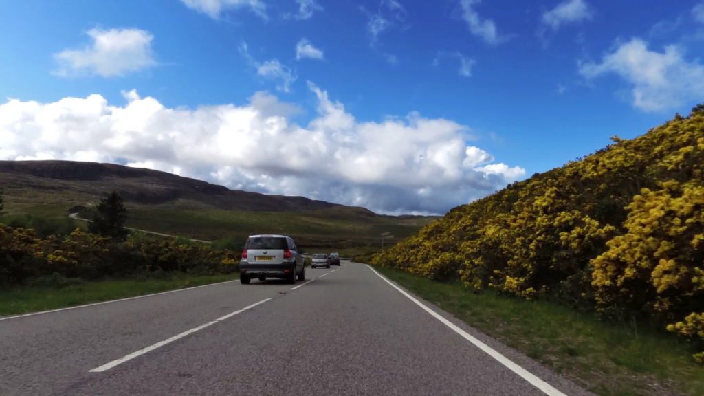 Grand tour - Scotland May 2019 Scotla31