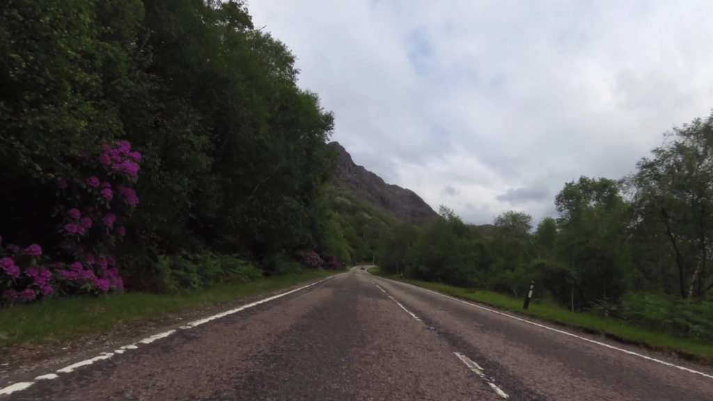 Grand tour - Scotland May 2019 Scotla39