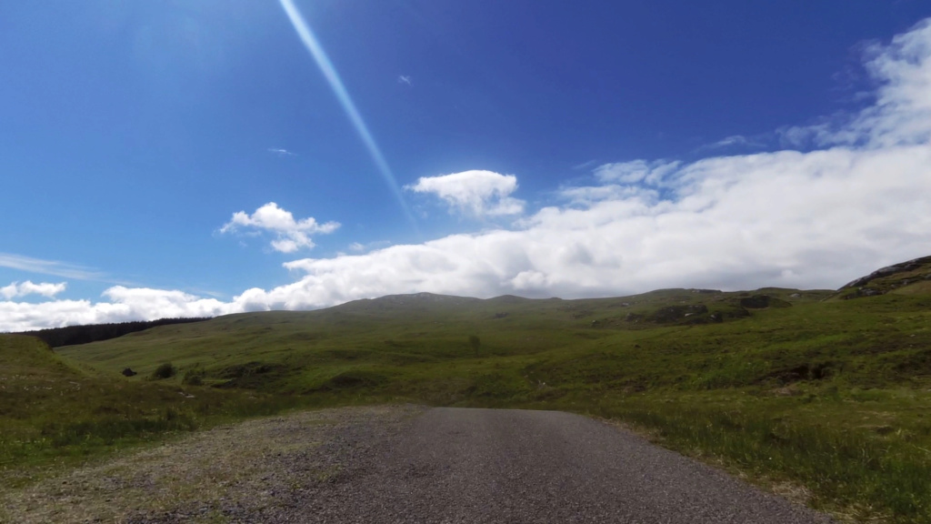 Grand tour - Scotland May 2019 Scotla49