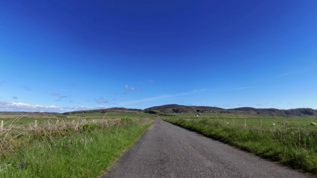 Grand tour - Scotland May 2019 Scotla50
