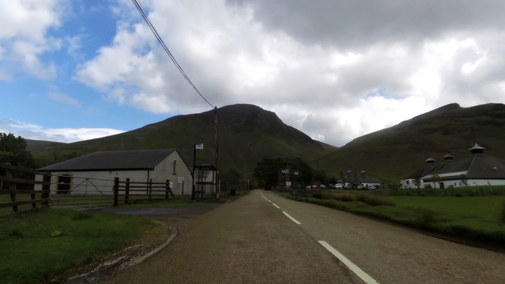 Grand tour - Scotland May 2019 Scotla62