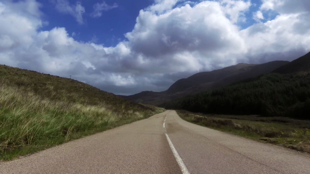 Grand tour - Scotland May 2019 Scotla63