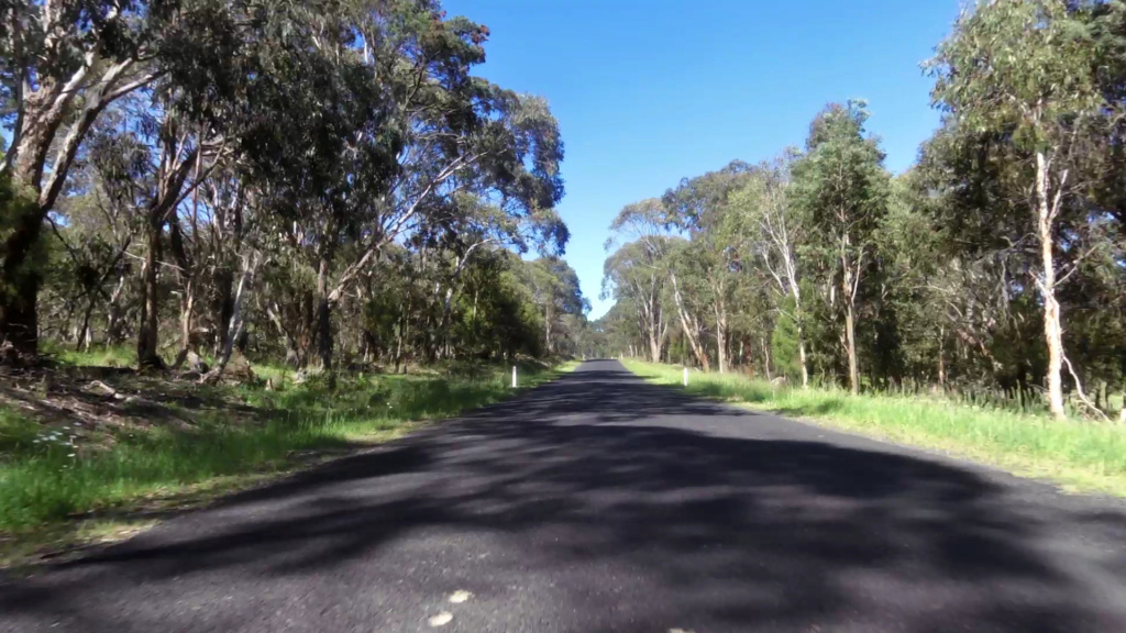 Northern Tablelands Ride 2018 - Page 4 Smithy14