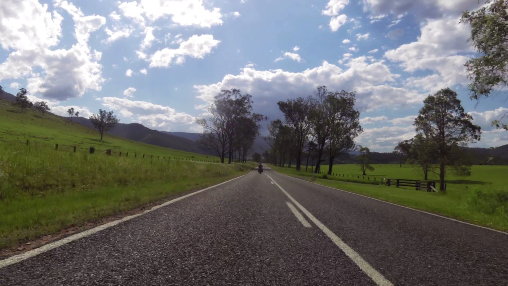 Northern Tablelands Ride 2018 - Page 3 Southg12