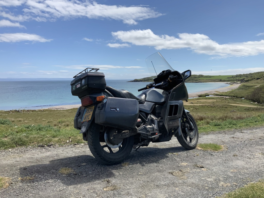 Grand tour - Scotland May 2019 Urxeks10