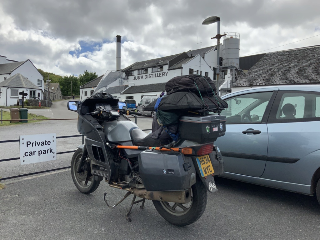 Grand tour - Scotland May 2019 Vglxpf10