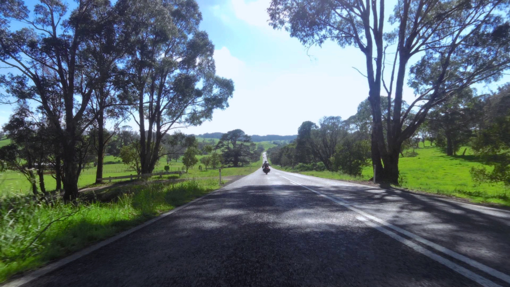 Northern Tablelands Ride 2018 - Page 3 Water_10
