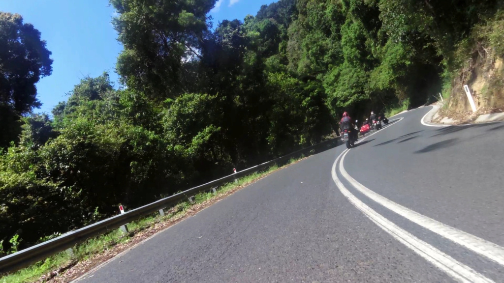 Northern Tablelands Ride 2018 - Page 3 Waterf12