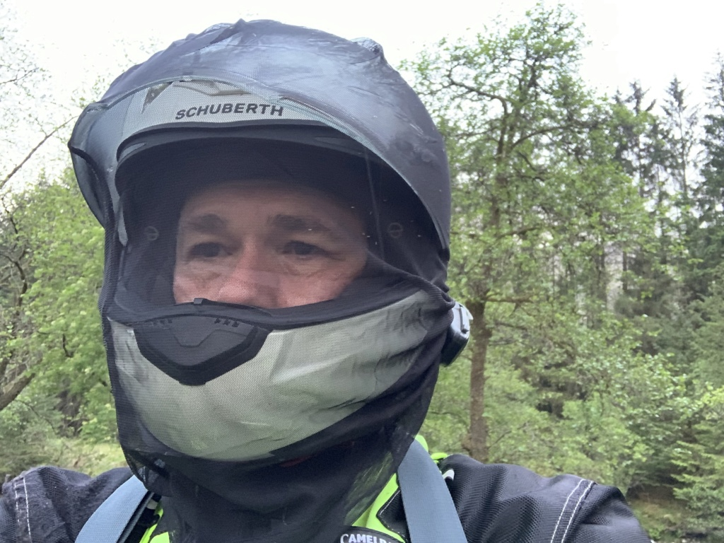 Grand tour - Scotland May 2019 Yr6f7d10