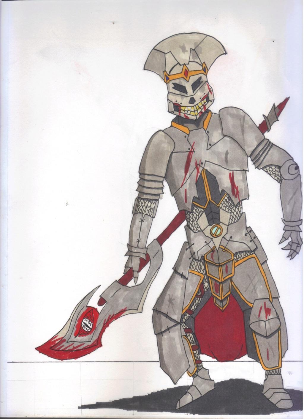 Killian Magnusson Killia10