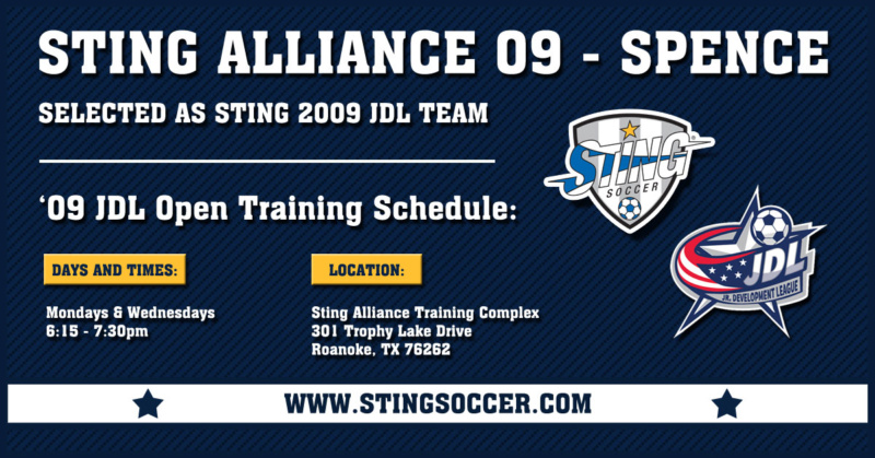 Sting Alliance JDL 09 - Spence - Looking for Players Img-0210