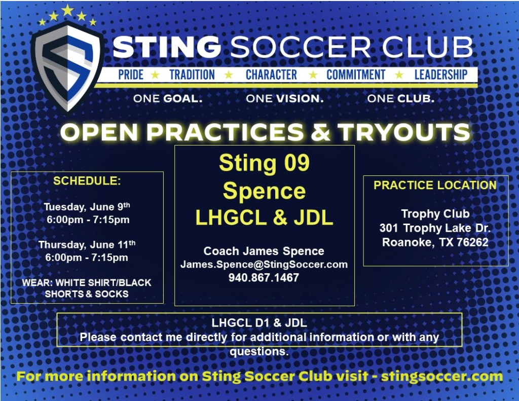 Sting 09 & Sting Royal 09 - Open Training Sting_26
