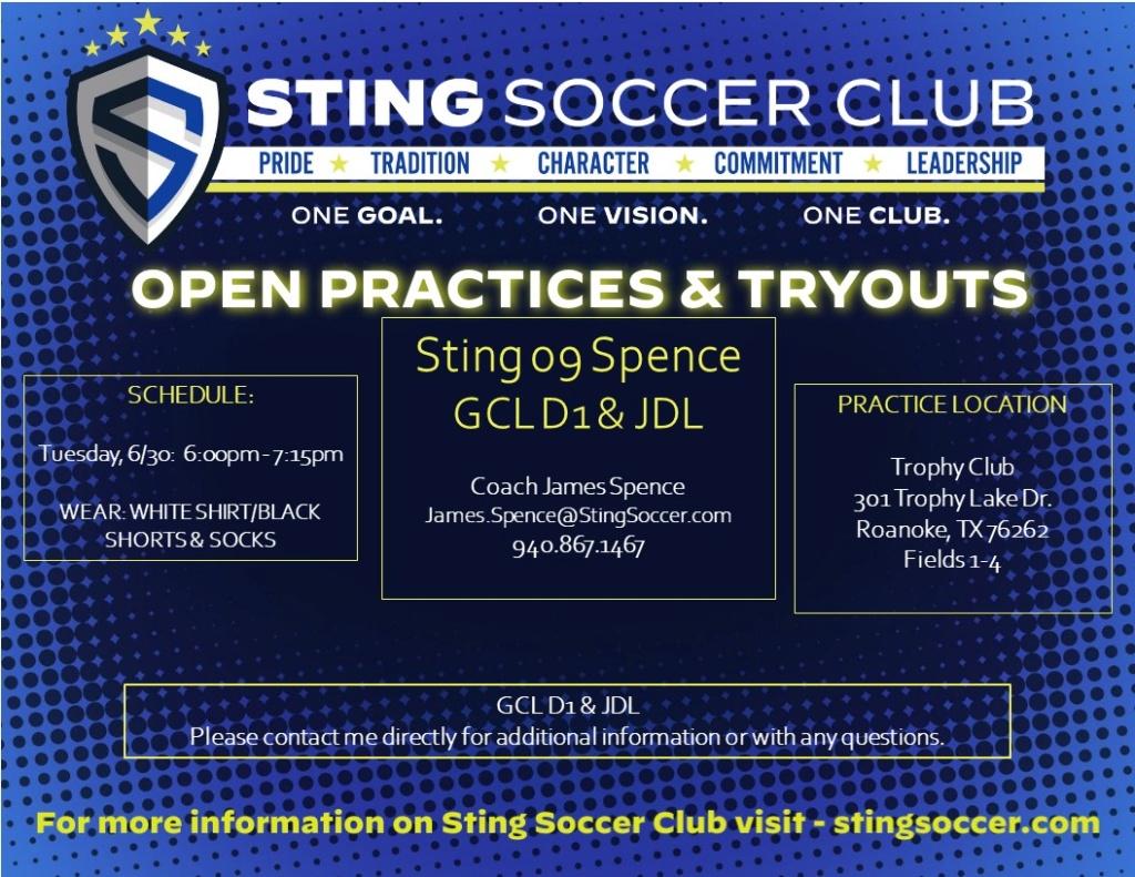 Sting 09 & Sting Royal 09 - Open Training Sting_31