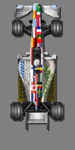 Forumactif.com : Platinum Cup GPRO Platin12