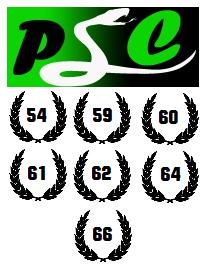 Forumactif.com : Platinum Cup GPRO Psc_ti10