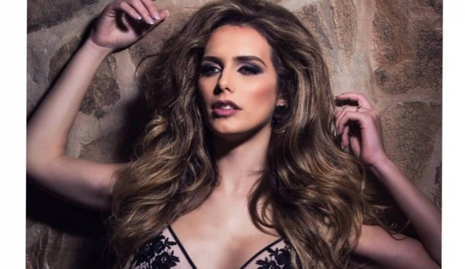 CAMINO A MISS UNIVERSE ANGELA PONCE 401d5b10